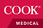 CookMedical202.png