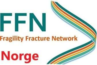 Fragility Fracture Network logo